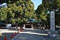 Ichinomiya Hatori-jinja ac (4).jpg