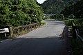Ichinose Bridge-(Route 25)-01.jpg