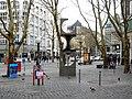 Ida-Ehre-Platz Blick Richtung Ost.jpg