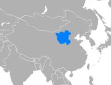 Idioma jin.png