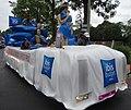 Ieper - Tour de France, étape 5, 9 juillet 2014, départ (B35).JPG