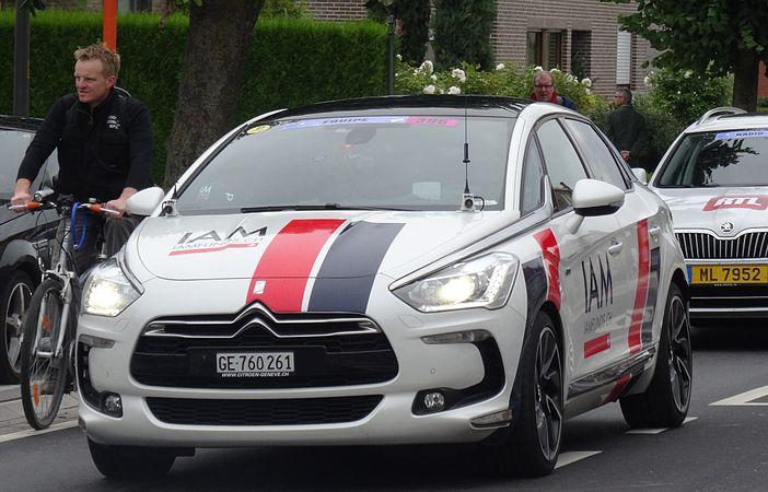 Ieper - Tour de France, étape 5, 9 juillet 2014, départ (C53).JPG