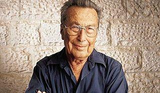 Igal Talmi Israeli nuclear physicist