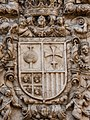 Iglesia de San Cayetano-Zaragoza - CS 23042010 120554 53162.jpg