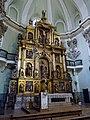 Iglesia de San Gil-Zaragoza - CS 06042012 111641 73857.jpg