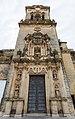 Iglesia de San Pedro, Arcos de la Frontera, Cádiz, España, 2015-12-08, DD 10.JPG