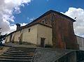Iglesia de San Vicente, Lagartos 01.jpg