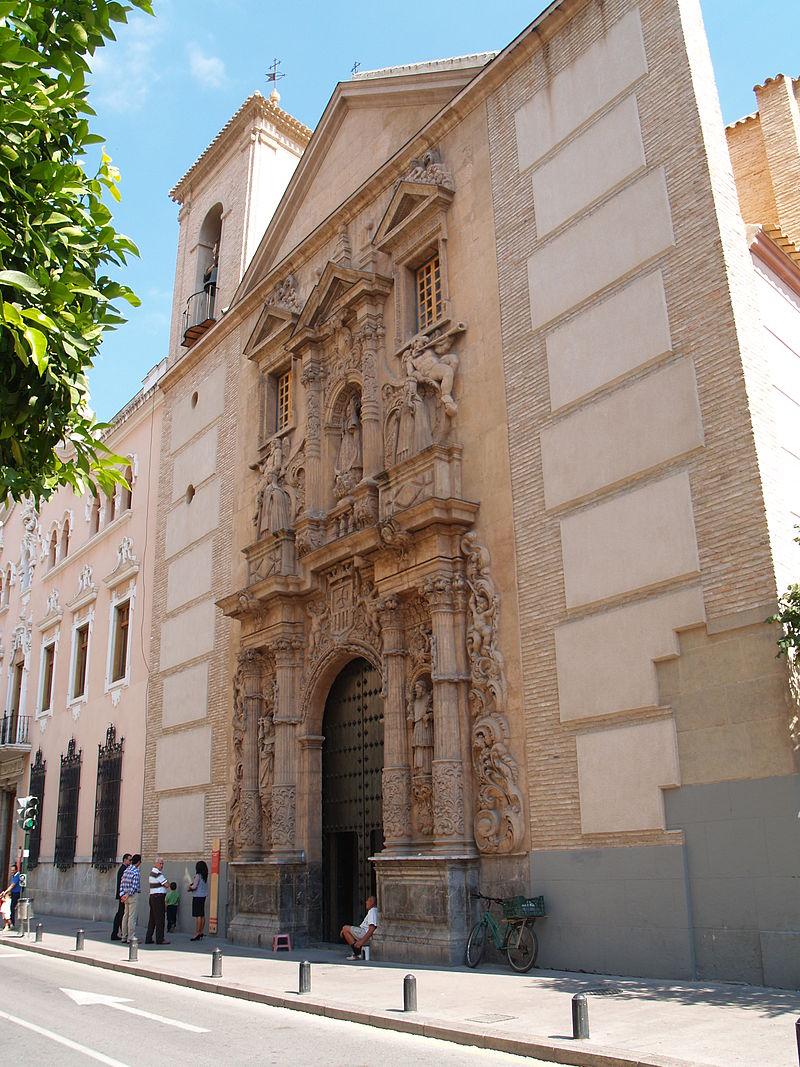Iglesia de la Merced (Murcia).jpg
