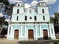 Iglesia en plaza San Juan.JPG