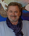 Igor Kalinauskas.jpg