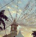 Igreja de Araújos.jpg