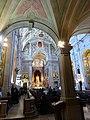 Igreja de Nossa Senhora dos Mártires. Lisbon, May 2017 (02).jpg