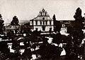 Igreja de Nossa Senhora dos Remédios e Largo da Assembléia - 1887 (10004458).jpg