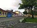 Iguape - SP - panoramio (21).jpg