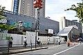 Iidabashi Station 201908a.jpg