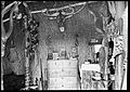 Iinterior of Mr. Finley's hut, Ubomobo. Wellcome L0022665.jpg