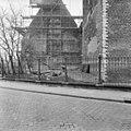 Ijzeren ramen - Beverwijk - 20034600 - RCE.jpg