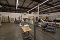 Ikea Renton Old Store Last Day (32916178711).jpg