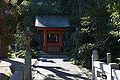 Ikuta-jinja Kobe04n4272.jpg