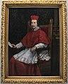Il baciccio, ritratto del cardinale marco galli 02.JPG