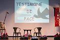 Il palco di Testimone di Pace 2.jpg