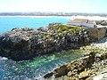 Ilha do Baleal - Portugal (478879455).jpg