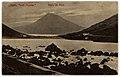 Ilha do Fail com a ilha do Pico ao fundo, Arquivo de Villa Maria, Angra do Heroísmo, ilha Terceira, Açores.jpg