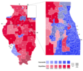 Illinois State House 2018 Election Results.png