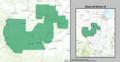 Illinois US Congressional District 18 (since 2013).tif