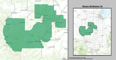 Illinois US Congressional District 18 (since 2013).tif
