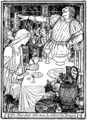 Illustration at page 25 in Europa's Fairy Book.png