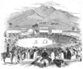 Illustrirte Zeitung (1843) 14 222 1 Ein Ringwettkampf.PNG