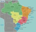 Image-Brazil regions(pt).png