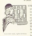 Image taken from page 66 of 'The Marvellous Adventures of Sir John Maundevile ... Edited and ... illustrated by A. Layard. With a preface by J. C. Grant' (11132521825).jpg