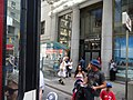 Images from the window of a 504 King streetcar, 2016 07 03 (20).JPG - panoramio.jpg