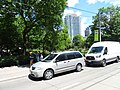 Images taken from a window of a 504 King streetcar, 2016 07 03 (29).JPG - panoramio.jpg