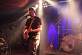 Immergut Bands-We Were Promised Jetpacks230.jpg