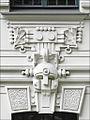 Immeuble art nouveau (Riga) (7581663584).jpg