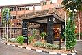 Imperial Botanical Beach Hotel, Entebbe, Uganda - panoramio.jpg