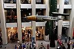 Imperial War Museum, London (geograph 4108596).jpg