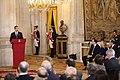 Imposición del Toisón de Oro a la princesa de Asturias 02.jpg