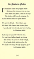 In Flanders Fields and other poems page 3.png