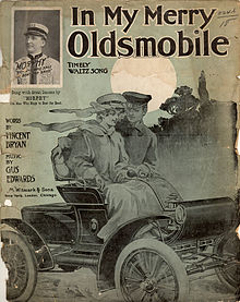 In My Merry Oldsmobile a2701-1-72dpi.jpeg