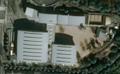 Inagi City General Gymnasium.png