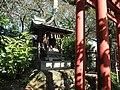 Inari Shrine (稲荷神社) - panoramio (22).jpg