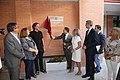 Inauguración de las nuevas instalaciones del Centro 'Ciudad de Toledo' (43971461155).jpg