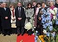 Inauguración del Jardín de Abuelas y Madres de Plaza de Mayo en París.jpg