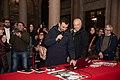 Inaugurazione mostra e premiazione Wiki Loves Puglia 2019 21.jpg