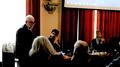 Incontro su Normative europee e beni culturali. Dati e copyright - Aula Magna Università Scienze Umanistiche 5 marzo 2019 (24).png