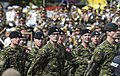 Independence Day military parade in Kyiv 2017 45.jpg